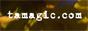 tamagic.com