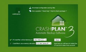 QNAP_Crashplan_02