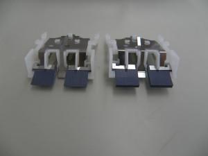 FI-C611P パッドユニット