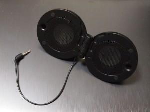 PSP-SMP100BK