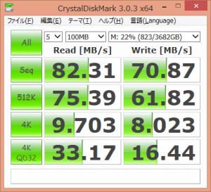 TS-131_diskmark