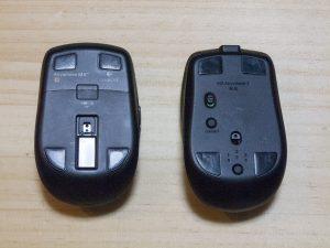 logicool M905t MX1500